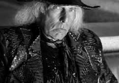 James Goldstein, Los Angeles 2016, Hahnemuhle Baryta FineArt Print 80x104cm, Edition of 5, Also available: 40x50cm, Edition of 10